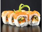 120. Summer Girl Roll Special