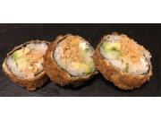 135. Tuna Age Crunchy